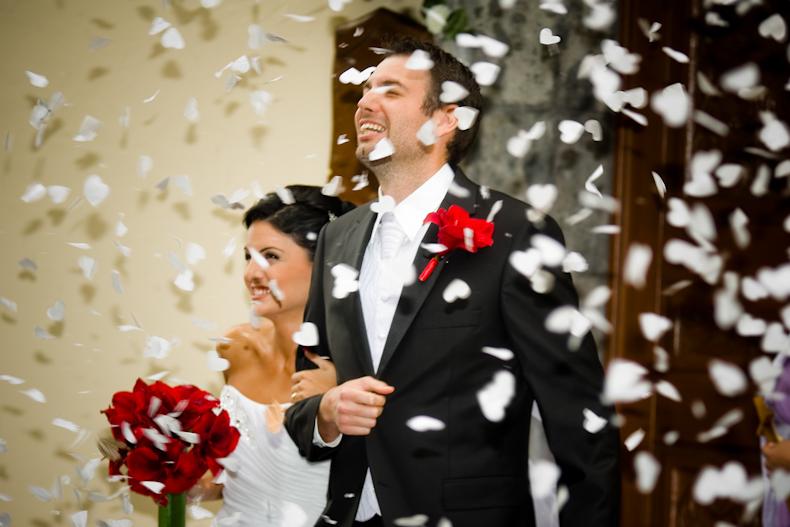 svadobny obrad