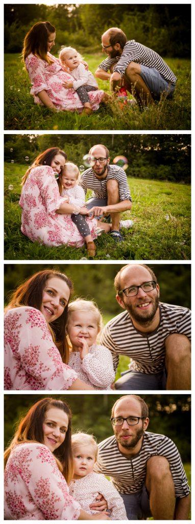 rodinna fotografia