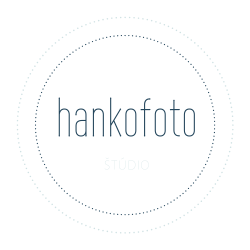 hankofoto